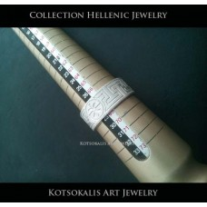 Supplementary order of Hellenic Jewelry ID:6LP06273AL6749700