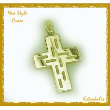 Cross S31
