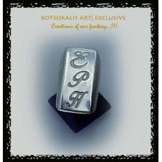 RING NAME N321