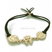 Speciality Jewelry  (15)