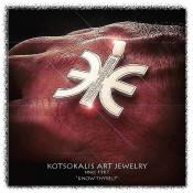 Hellenic Jewelry  (22)
