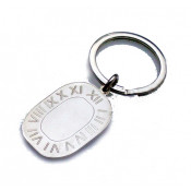 Key holder (4)