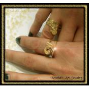 Ring (19)