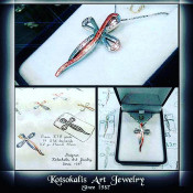 Specialized Jewelry (3)